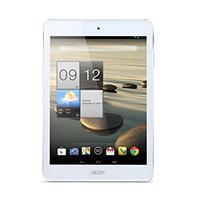 Acer Iconia A1 Repair | Acer Tablet Repair