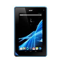 Acer Iconia B Repair | Acer Tablet Repair
