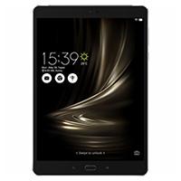 ASUS ZenPad 3S 10 (Z500M) Repair | Asus Tablet Repair