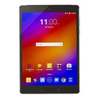 ASUS ZenPad Z10 (ZT500KL) Repair | Asus Tablet Repair
