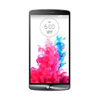 LG G3 Repair | LG Repairs