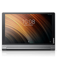 Lenovo Yoga Tablet 3 Plus Repair