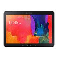 "Samsung Galaxy Tab Pro 10.0"" Repair"