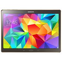 """Samsung Galaxy Tab S 10.5"""" Repair"""
