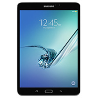 "Samsung Galaxy Tab S2 8"" Repair"