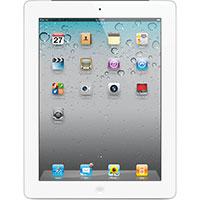 iPad Gen 4/3/2 Repair