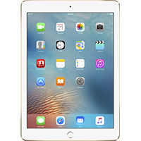 iPad Pro 12.9 inch Repair