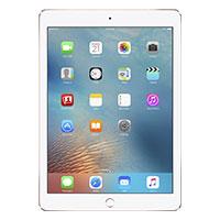iPad Pro 9.7 inch Repair