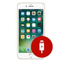 iPhone 7 Plus Lightning Connector Repair