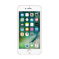 iphone-7-repair