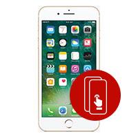 iphone-7plus-glasslcd-service