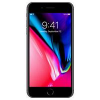 iPhone 8 Plus Repair | iPhone Repair