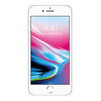 iPhone 8 Repair | iPhone Repair