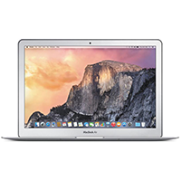 macbook-air-repair