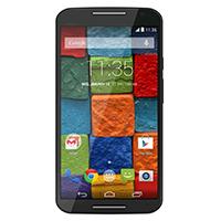 Motorola Moto X 2nd Gen Repair