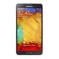 Samsung Galaxy Note 3 Repair