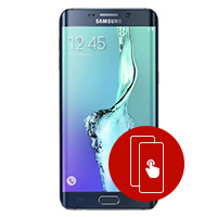 Galaxy S6 Edge Plus Screen Replacement