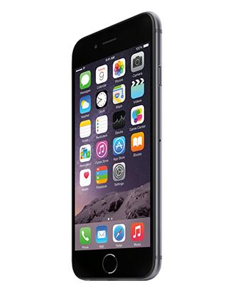 fixed-iphone-6