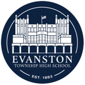 Evanton Township High School