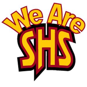 Schaumburg High School