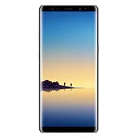 Samsung Galaxy Note 8 Repair