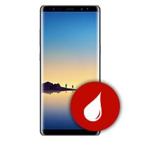 Samsung Galaxy Note 8 Water Damage Repair