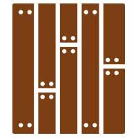 Flooring & Hardwood Service | Schedule Home Service