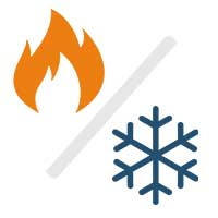 Heating & Cooling Service | Schedule Home Service