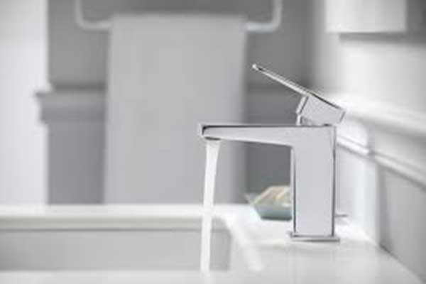 Faucet Installation | Plumbing Services