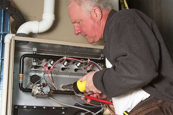 Heating Repair | Heating and Cooling Services