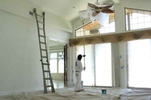 Interior Painting | ONCALLERS Home Services