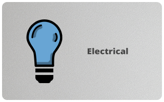 Schedule Electrical Service
