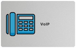 Schedule IT VoIP