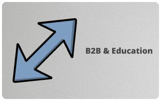 B2B Education Quote