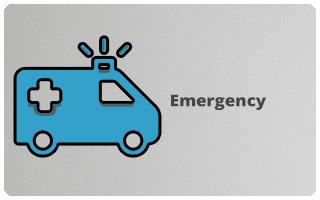 Schedule IT Emergency