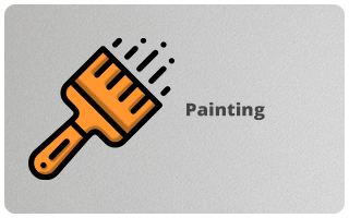 Schedule Painting Service