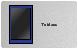 Tablet Schedule Service