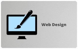 Schedule Web Design