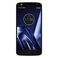 Moto Z Play Droid Repair | Motorola Repairs