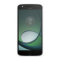 Moto Z Play Repair | Motorola Repairs