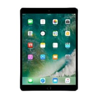 iPad Pro 10.5 inch Repair