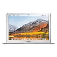 Mac Repairs | Electronics Repairs