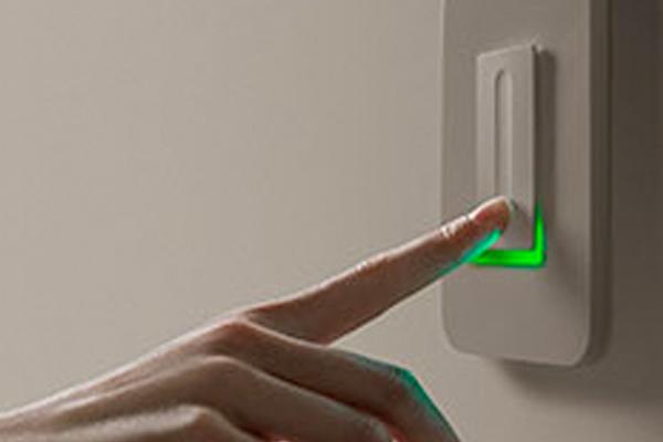 Smart Light Switch Installation | Handyman Services