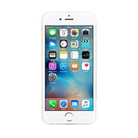 iPhone 6s Plus Repair | iPhone Repair