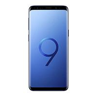 Samsung Galaxy S9 Repairs   Samsung Repairs