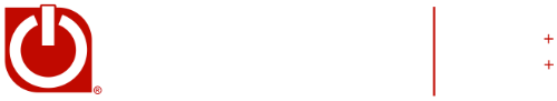 ONCALLERS® | Improvements, Repairs, Technology | Your local service pros!