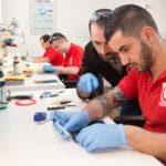 B2B & Education Device Repair