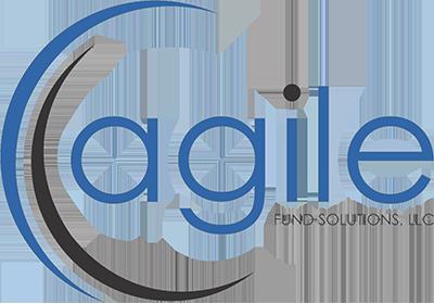 Agile Fund Solutions LLC