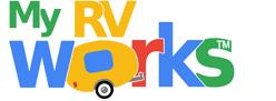My RV Works
