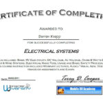 mobile-rv-academy-electrical-systems-training-certificate